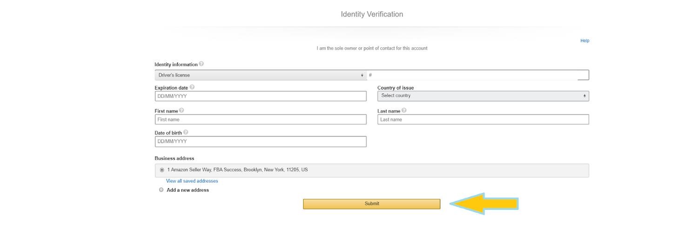reimage license key number reddit